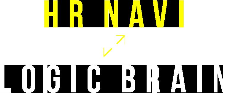 HR NAVI LOGIC BRAIN
